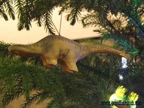 bronto_ornament