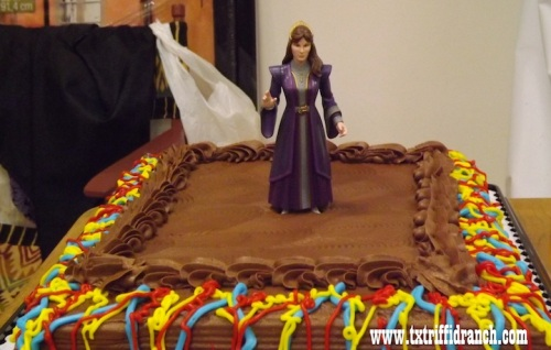 opening_cakes_3